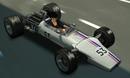 Lana Grand Prix.png