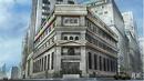 First Savings Bank.png