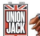 Union Jack Vol 2 4/Images