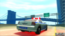 PoliceBuffalo-TBOGT-rear.png