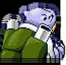 Blastoise Shiny Back III.png