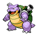 Blastoise Shiny HGSS.png