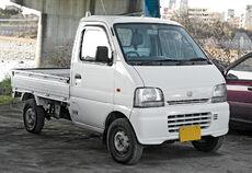 Suzuki Carry 005.JPG