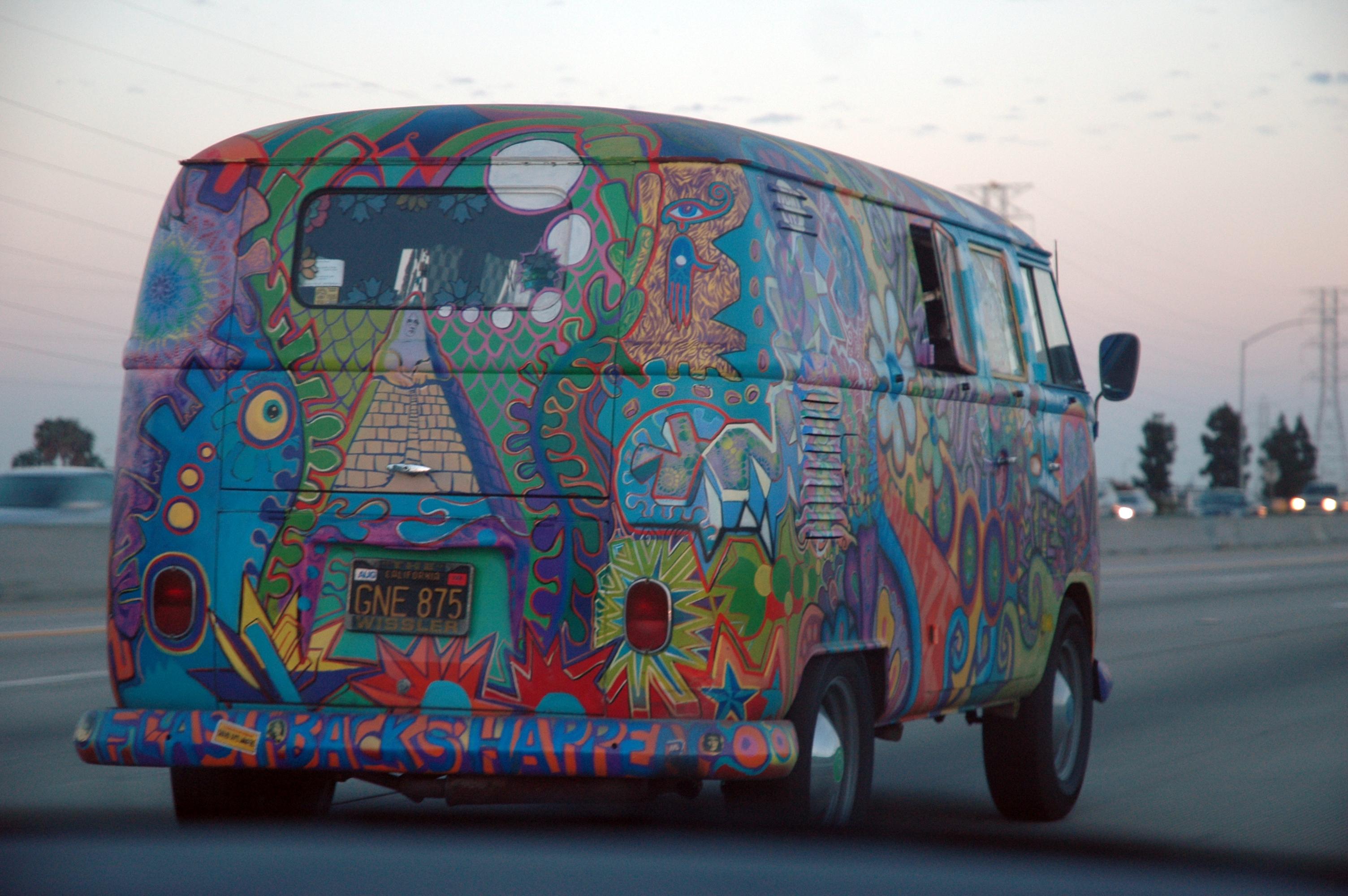 Hippie Buses 12 Best My Vida Images On Pinterest Vw Vans Flower Power And Peace