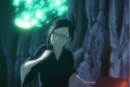 Nanao Hell Butterfly explodes E317.png