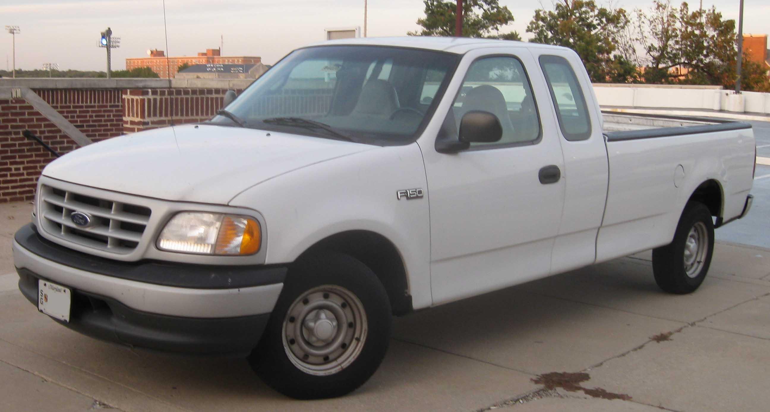 Ford 4 2 v6 long block for Ford f150 4 6 motor for sale