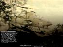 BFV Siege of Khe Sahn Loading Screen.png
