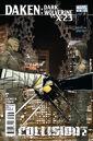 Daken Dark Wolverine Vol 1 8.jpg