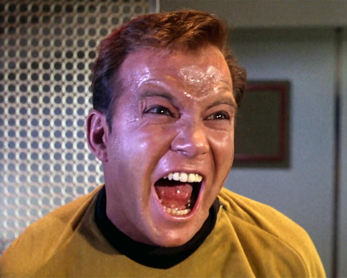 James_Kirk%27s_evil_counterpart.jpg