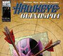 Hawkeye: Blind Spot Vol 1 3/Images