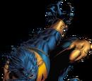 Henry McCoy (Tierra-616)