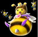 Queen Bee SMG.jpg