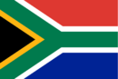 Zuid Afrika vlag.png