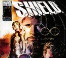S.H.I.E.L.D.: Infinity Vol 1 1