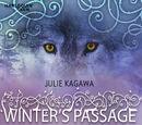 Gallery: Winter's Passage