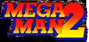 MegaMan2Logo.png