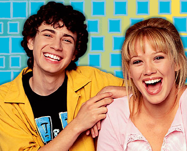 Gordo-and-Lizzie-lizzie-mcguire-16630429-371-299Gordo From Lizzie Mcguire
