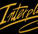 Interplay
