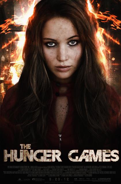 Image - Hunger-Games-M...