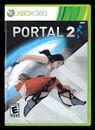 Portal 2 Xbox 360 Cover 01.jpg