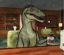 Archersaurus.png