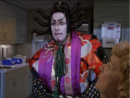 4x6 Kabuki.png