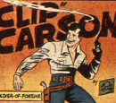 Action Comics Vol 1 14/Images
