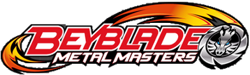 Logo MetalMasters