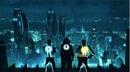 Tron Uprising.jpg