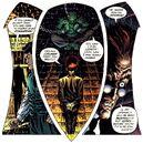 Killer Croc Batman of Arkham 003.jpg