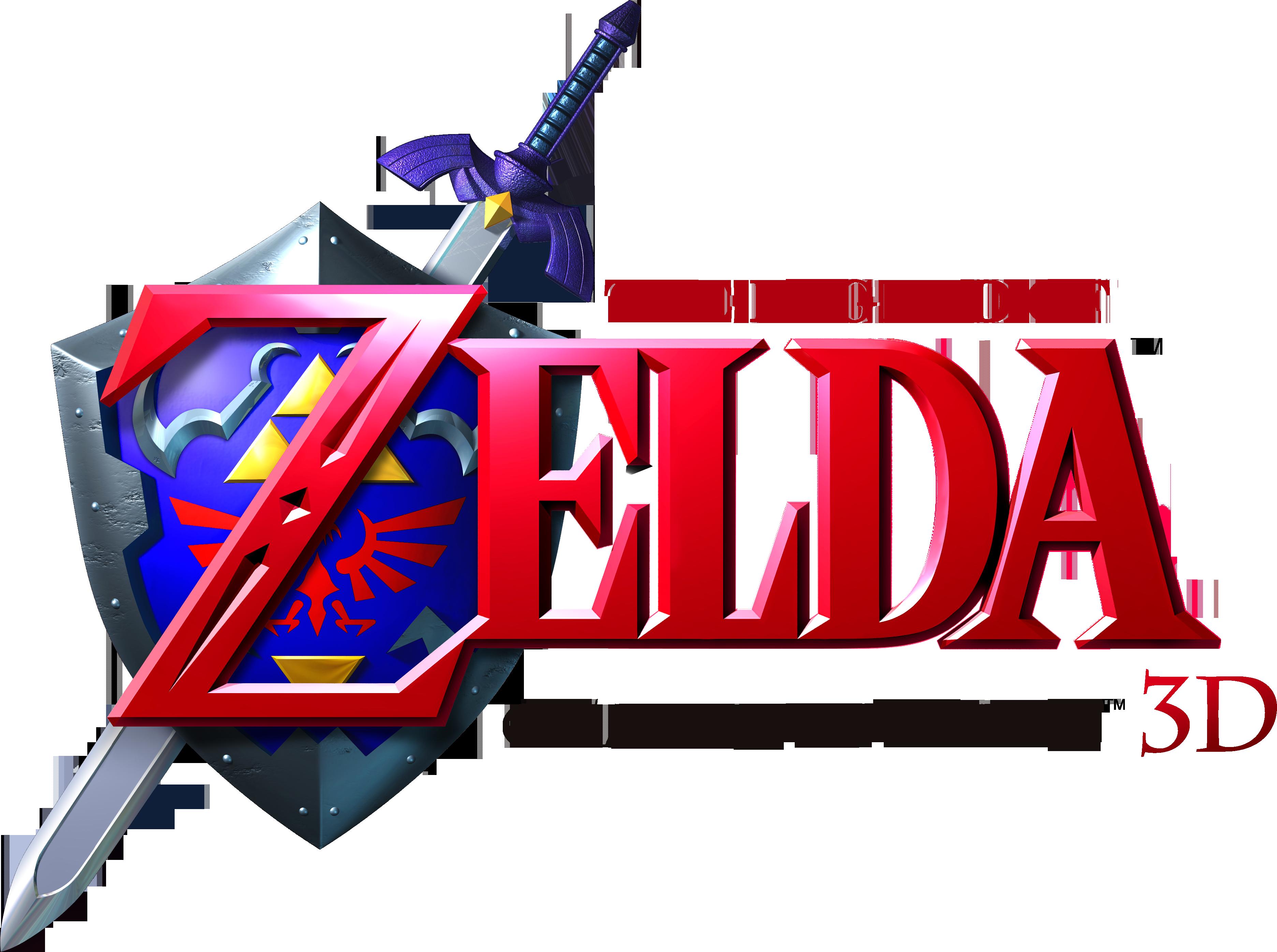 zelda and the phantom hourglass rom download