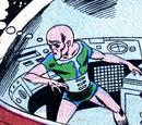 Superboy Vol 1 150/Images