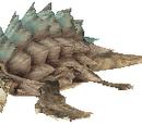 Jefes de Final Fantasy III
