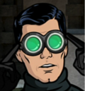 NightVisionGoggles.png