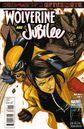 Wolverine and Jubilee Vol 1 4.jpg