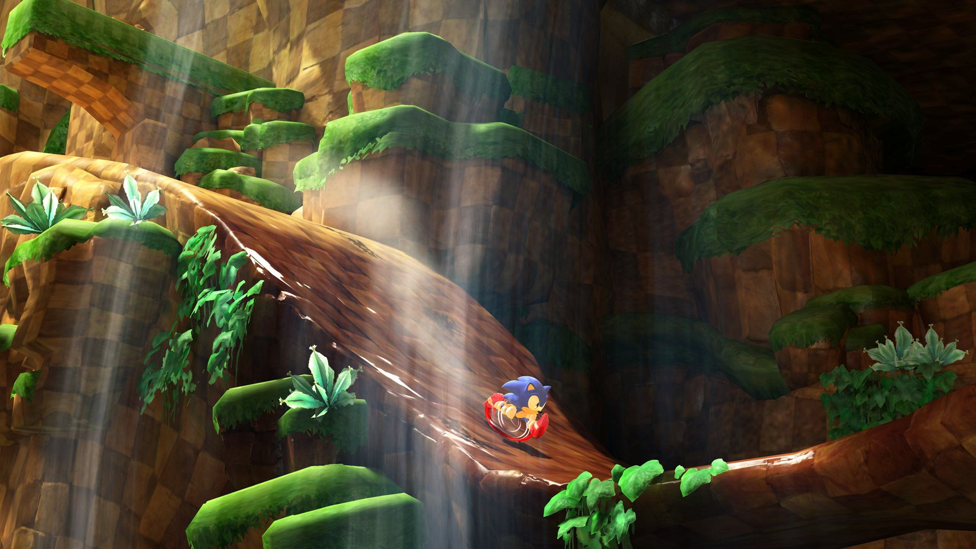 File:Sonic Generations - Green Hill - Game Shot - (1).jpg