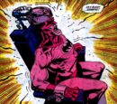 Batman Annual Vol 1 15/Images