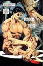 Bruce Wayne 039.jpg