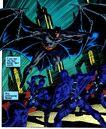 Batman 0337.jpg