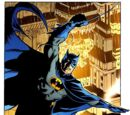 Batman Confidential Vol 1 14/Images