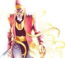 Yao (Earth-616)