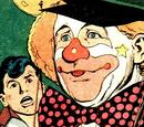 DC Comics Presents Vol 1 31/Images