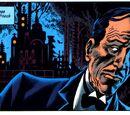 Batman: Legends of the Dark Knight Annual Vol 1 5/Images