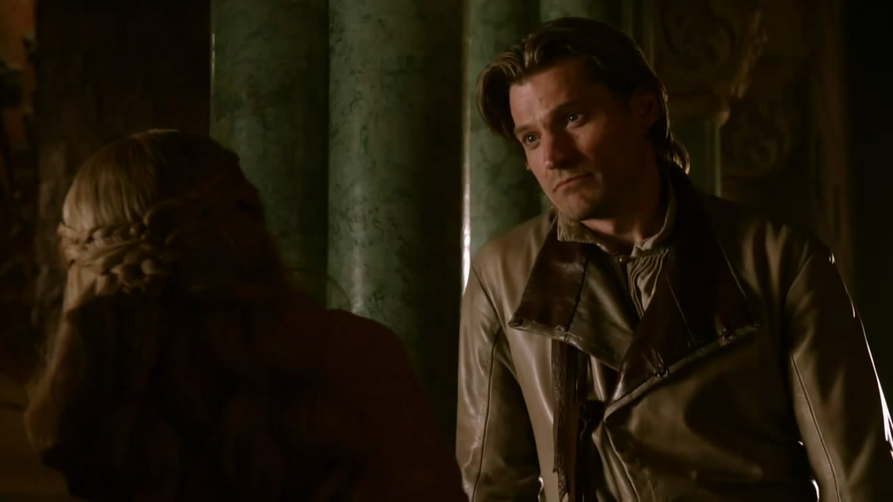 FileJaime and Cersei 1...