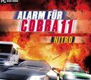 Alarm für Cobra 11 – Nitro