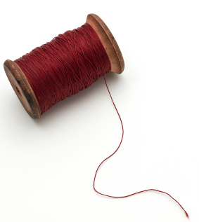 [Image: Thread_spool.jpg]