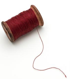Thread_spool.jpg