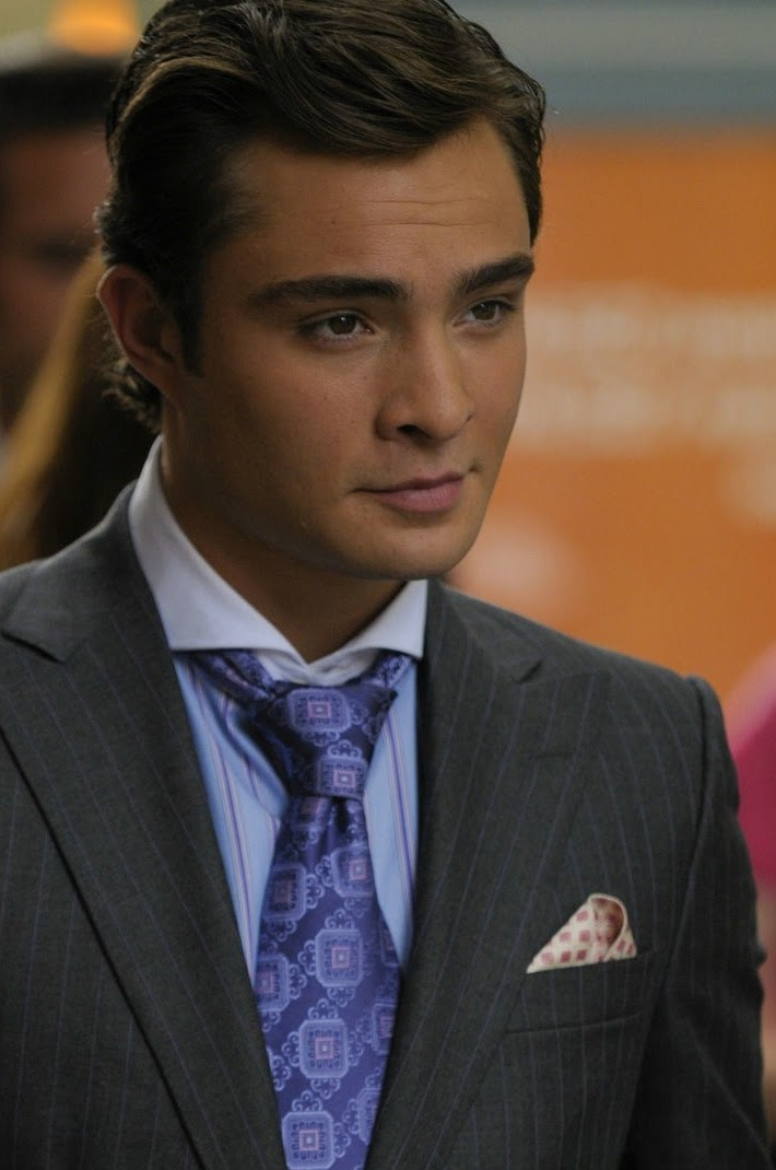 Chuck Bass Collage Tumblr Chuck Bass