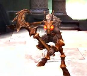 Amazoncom Customer reviews God of War III  Playstation 3