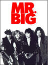 Mr Big 5966.jpg